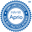 Aprio Best Practices Reviewed
