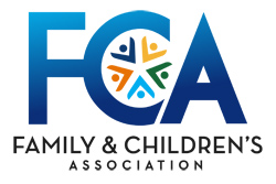 Family and Children's Association