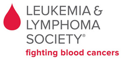 Leukemia & Lymphoma Society of Long Island