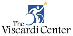 Viscardi Center
