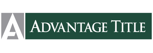 Advantage Title - New York Recording Charges