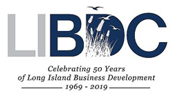 Congratulations to the Long Island Business Development Council on 50 years of supporting Long Island's business and economic development