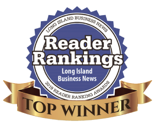 Advantage Title voted <strong>Best Title Company</strong> in LIBN's <em>Reader Rankings</em>