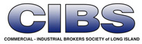 Commercial Industrial Broker Society of New York