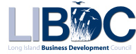 Long Island Business Development Council
